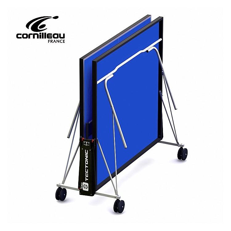 Cornilleau  Tavolo Ping Pong TECTO Outdoor