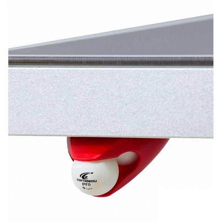 Cornilleau Tavolo Ping Pong PRO 510 Outdoor