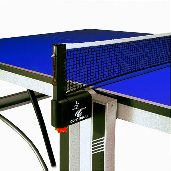 Cornilleau Tavolo Ping Pong Competition 740 ITTF Indoor