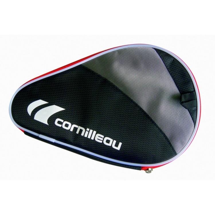 Cornilleau Custodia Racchetta Ping Pong