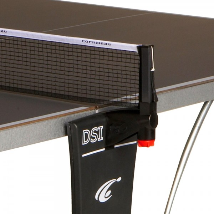 Tavolo Ping Pong Cornilleau Sport 300S Outdoor da Esterno