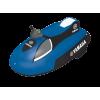Moto d'acqua Yamaha AQUA CRUISE