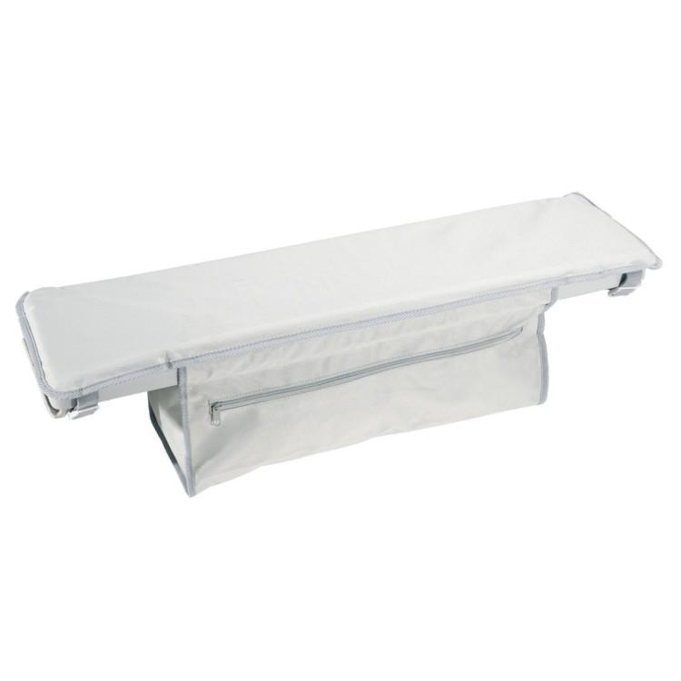 Cuscino con tasca ZRAY 98x23x2xm per gommoni e tender con seduta da 170cm Catalogo   Prodotti Anteprima Duplica Vendite prodotto