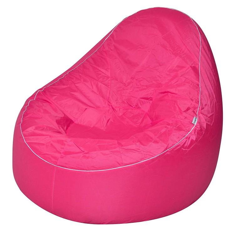 Poltrona Gonfiabile Avenli Sofa Cm 118x110x90 Impermeabile Anti UV e Anti Muffa