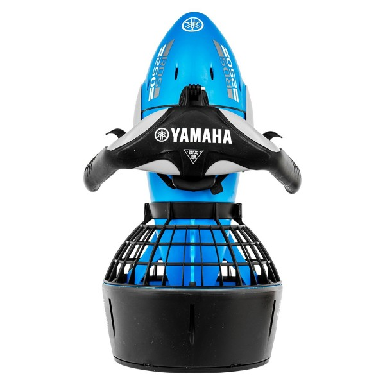 Seascooter Yamaha RDS250 Recreational Dive Series