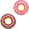 Anello gonfiabile Donut 125cm Jilong Summer Enjoy
