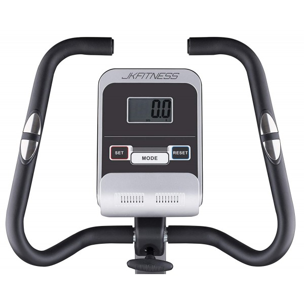Cyclette Magnetica JK Fitness PROFESSIONAL 236