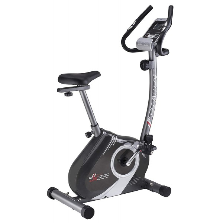 Cyclette Magnetica JK Fitness TEKNA 226