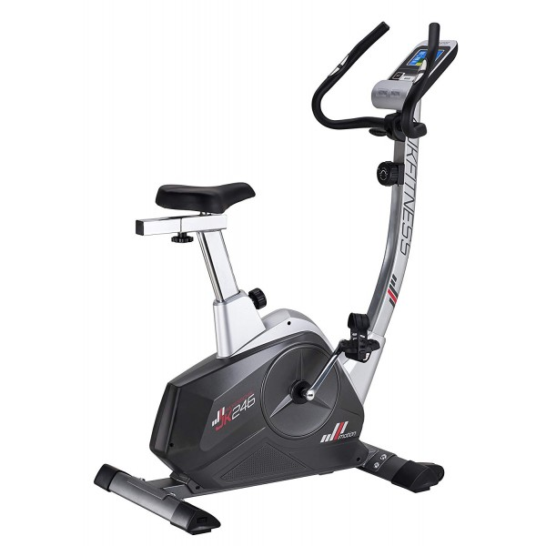 Cyclette Magnetica JK Fitness PROFESSIONAL 246