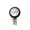 Manometro Misuratore di pressione ZRAY fino a 0,34 bar (5 psi) per Gommoni SUP e Kayak