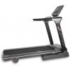 Tapis Roulant Elettrico Pieghevole HRC JK Fitness JK157 con Presa USB