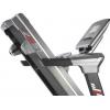 Tapis Roulant Elettrico Pieghevole JK Fitness JK157 con Presa USB