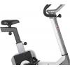 Cyclette Elettromagnetica JK Fitness JK266