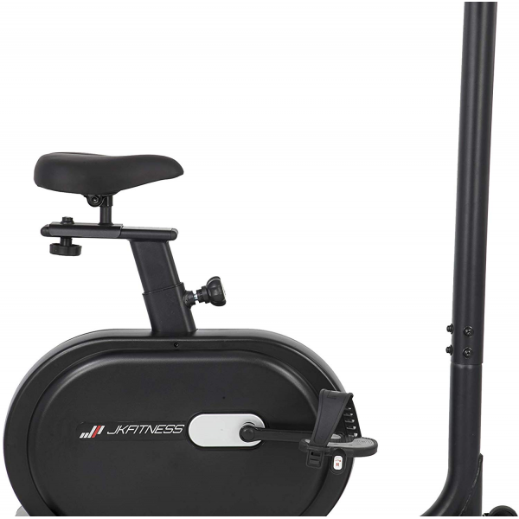 Cyclette Elettromagnetica JK Fitness JK259