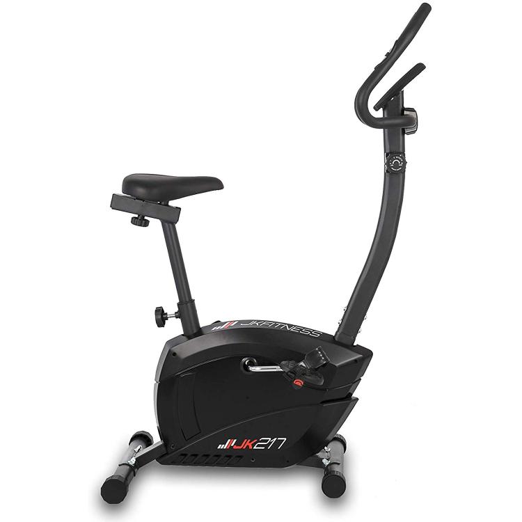 Cyclette Magnetica JK Fitness JK217
