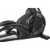 Ellittica Elettromagnetica JK Fitness JK429