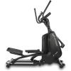 Ellittica Elettromagnetica JK Fitness JK426