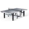 Cornilleau Tavolo Ping Pong PRO 740
