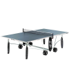 Tavolo Ping Pong Cornilleau X-Treme Outdoor