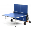 Cornilleau Tavolo Ping Pong Challenger Outdoor