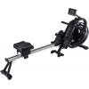 Vogatore Idraulico Richiudibile JK Fitness JK5074
