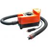 Pompa Elettrica ad Alta Pressione Bravo specifica per SUP 12V 120Lt/Min 18Psi / 1,4Bar