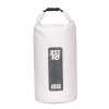 Borsa a tenuta Stagna JBAY.ZONE DRY BAG da 10lt PVC 500D