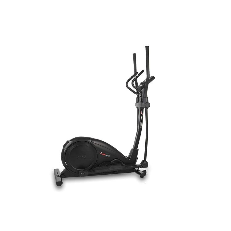 Ellittica Elettromagnetica JK Fitness JK417