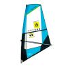 Soleil Windsurf Sail Rig AZTRON 4.0