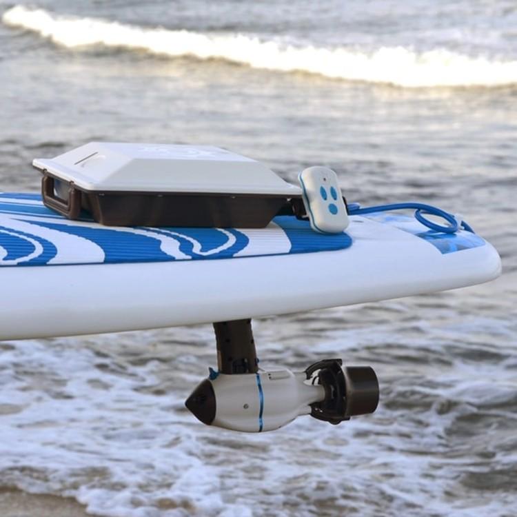 Bixpy J-1 Kit SUP