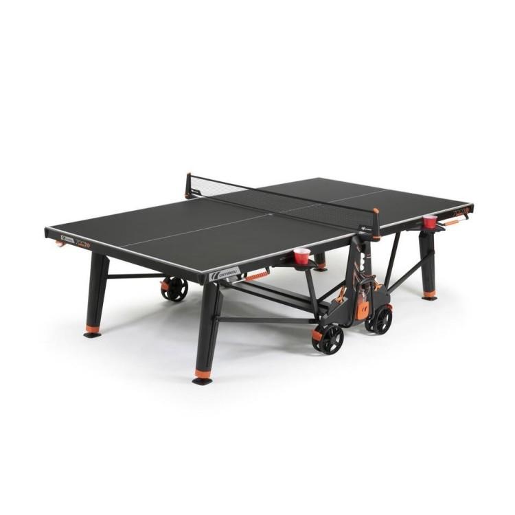 Cornilleau Tavolo Ping Pong Performance 700X Outdoor da Esterno