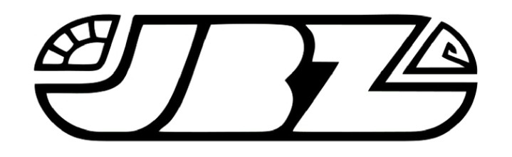 JBAY.Zone